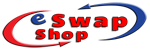 e Swap Shop