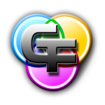 colourfast graphics